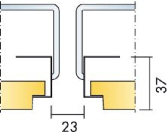 Access™ E